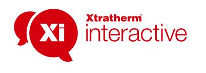 Xi Interactive