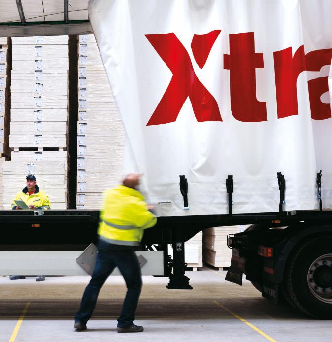 Lorry Image