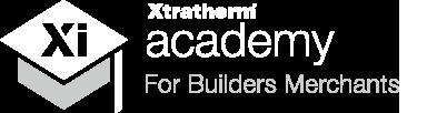 Local Builders Merchants logo